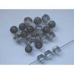 Perle bolsky lucerna 8 mm...
