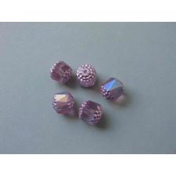 Bols perle 10 mm...