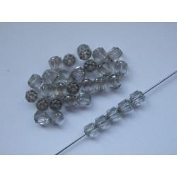 Perle bolsky 6 mm...