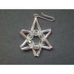 SMALL STAR , Ø 3.5 cm,...