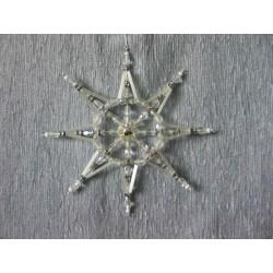 STAR , Ø 12 cm,...