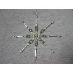 STAR, Ø 15 cm,...