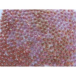 DONUTS 3/2 mm PINK