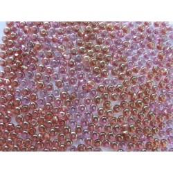 koblihy 3/2 mm krystal/...